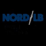 Nord-LB-CBB-Testimonial
