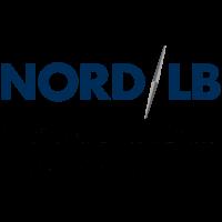 Nord-LB-CBB