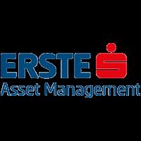 Erste-Sparkasse-Asset-Managment