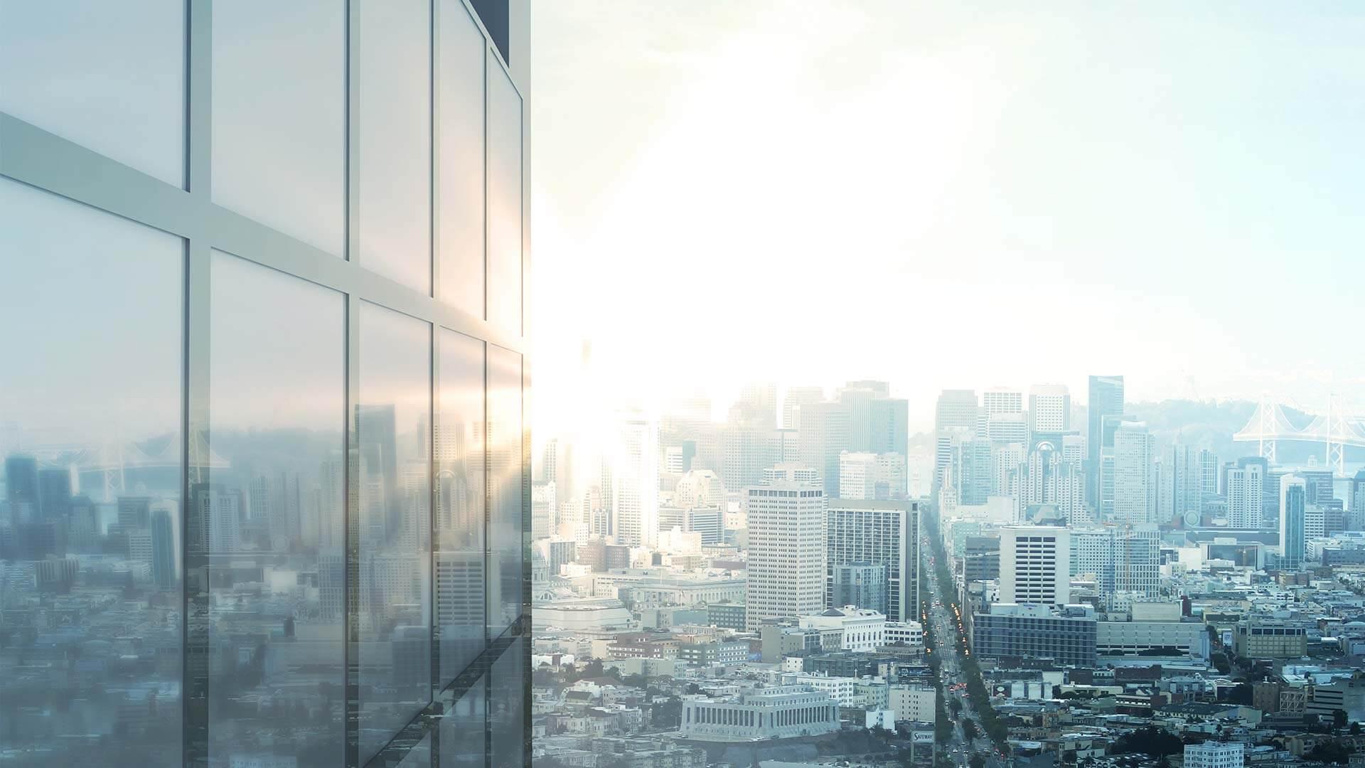 modulares Lösungsportfolio für Konsolidierung und Qualitätssicherung von Finanzmarktdaten