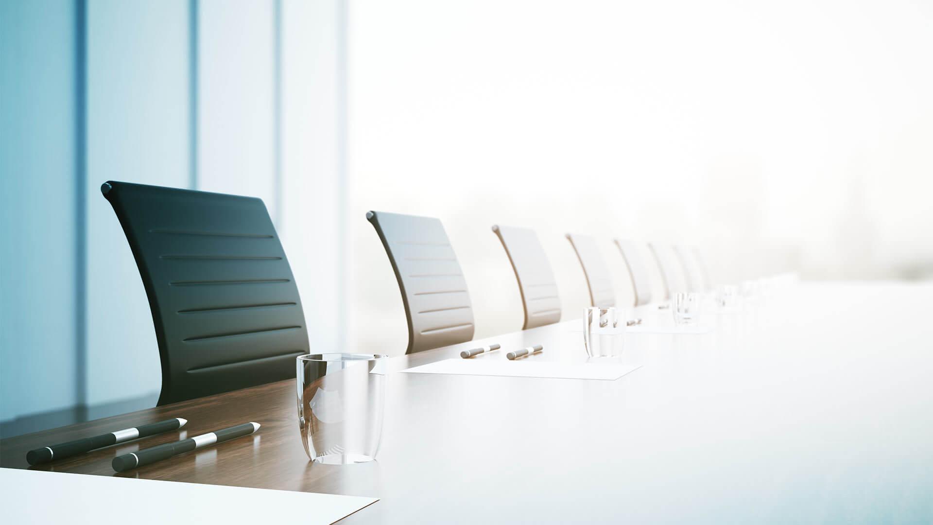kompetenter Partner für innovative Softwarelösungen für Banken und Finanzdienstleister